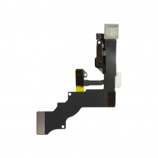 IPHONE 6 PLUS FRONT CAMERA AND SENSOR FLEX CABLE