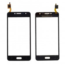 SAMSUNG J2 PRIME G532 TOUCH SCREEN DIGITIZER