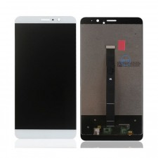 Huawei Mate 9 LCD Touch Screen Digitizer Replacement Part