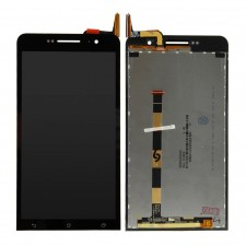 Asus Zenfone 6 T00G LCD Touch Screen Digitizer Replacement Part