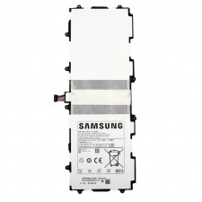 SAMSUNG NOTE 10.1 P7500 P7510 P5100 N8000 BATTERY