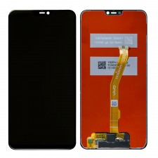 Vivo V9 Y85 LCD Touch Screen Digitizer Replacement Part