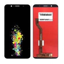 ASUS ASUS ZENFONE MAX PRO M1 ZB601KL X00TD LCD TOUCH SCREEN DIGITIZER