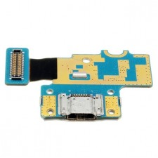 SAMSUNG NOTE 8.0 N5100 CHARGING PORT FLEX CABLE RIBBON