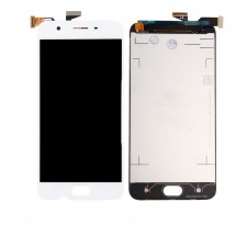 OPPO A57 LCD TOUCH SCREEN DIGITIZER
