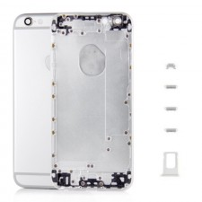 IPhone 6 Housing Replacement Part