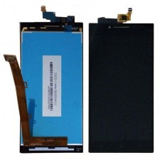 Lenovo P70 LCD Touch Screen Digitizer