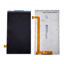 Lenovo A880 A889 LCD Screen Replacement Part