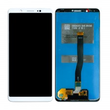 Vivo V7 Y75 LCD Touch Screen Digitizer