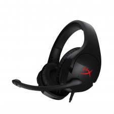 HyperX Cloud Stinger Gaming Headset HX-HSCS-BK/AS