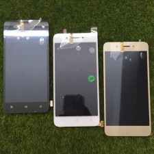 VIVO Y53 LCD WITH TOUCH DIGITIZER