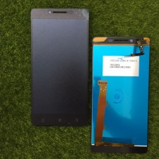 LENOVO K3 A6000 LCD WITH TOUCH DIGITIZER