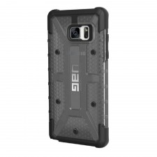 UAG PLASMA CASE FOR SAMSUNG NOTE FE / NOTE 7