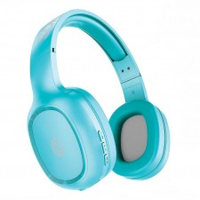 AirPhone 3 Bluetooth Headphones With Mic For Smartphones and Tablets