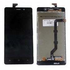 OPPO JOY 3 A11 LCD TOUCH SCREEN DIGITIZER