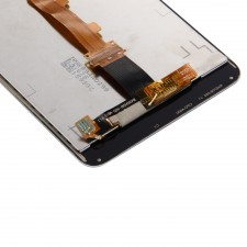 LCD for OPPO Neo 9 A37 A37F Display with Touch Screen Digitizer