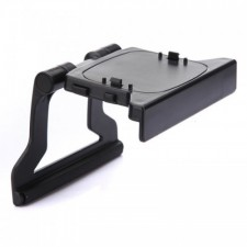 TV Clip Sensor Mounting Clip Kinect for XBOX360