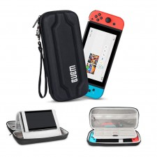Nintendo Switch BUBM Protective Carrying Case