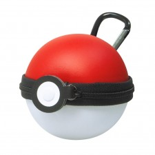 Hard Pouch for Poke Ball Plus