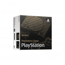 PS1 Sony Playstation 1 Classic Console