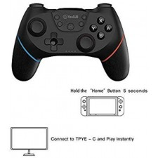 YesOJO Wireless Pro Controller for N-Switch