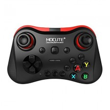MOCUTE 056 Bluetooth Wireless Controller Joystick Remote Controller VR Game Pad