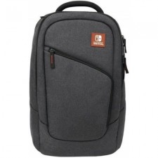 NINTENDO SWITCH PLAYER ELITE BACK PACK