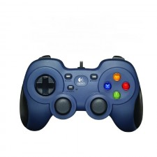 Logitech F310 Wired Usb Gamepad Controller
