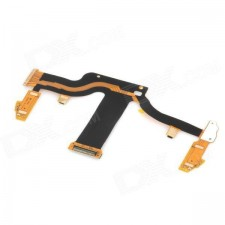 SONY PSP GO Display Flex Cable Ribbon