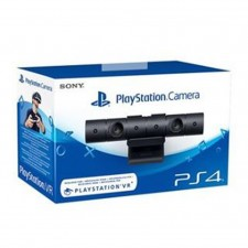 Sony PlayStation 4 Camera for PS4 VR with Clip