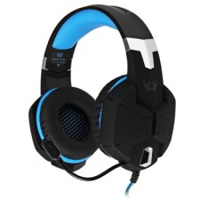 KOTION EACH G1100 3.5mm VIBRATION Function Professional Gaming Headphone