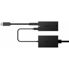XBox One Kinect Adapter For Windows
