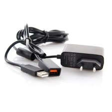 XBOX 360 Kinect Adapter for Fat Model