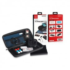 NINTENDO SWITCH OTVO 13 IN 1 SUPPER KIT