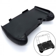 Nintendo NEW 3DSLL XL / NEW 3DS LL Controller Hand Grip handle Stand Case
