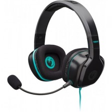 NACON GH-MP100ST STEREO GAMING HEADSET