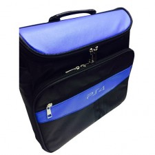 PS4 TRAVEL BAG FIT WITH PS4 SLIM/PHAT