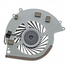 PlayStation PS4 Fat 1000 Cooling Fan