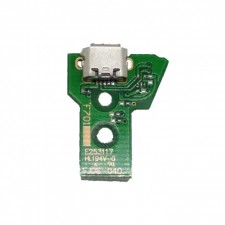 PS4 Controller Charging Board JDS-040