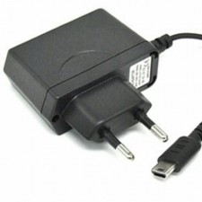Nintendo DS Lite NDSL DSL AC Power Adapter Charging Charger