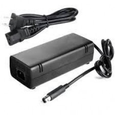 XBOX 360 Ac Adapter for E Model