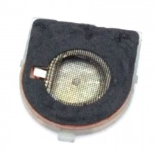 Sony PSP 3000 Replacement Speaker