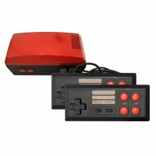 NES Mini Video Game Console Built-in 620 Classic Games