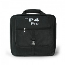 PS4 Pro/Slim Multifunctional Carrying Bag