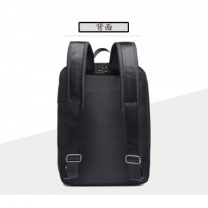 Bag Backpack Laptop Bag Casual Light Weight Waterproof Functional Durable Travel Bag