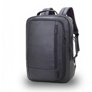 "Laptop Bag Briefcase Multi Compartment i-Biz (17"")"