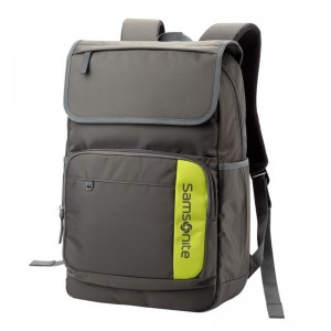 "Urban B800 (15.6"") Backpack"