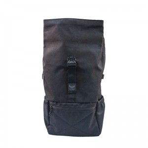 Asus TUF Gaming Backpack For 15 to 17 Notebook