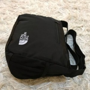 The North Face Fordable Sling Bag