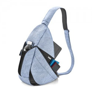 Sling Bag EZ Carrier Plus Sling Bag Shoulder Bag Unisex